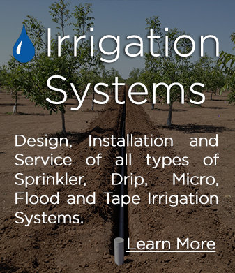 Irrigation-Systems-learn-more