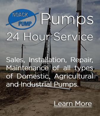 Noack-Pump-24-hour-services