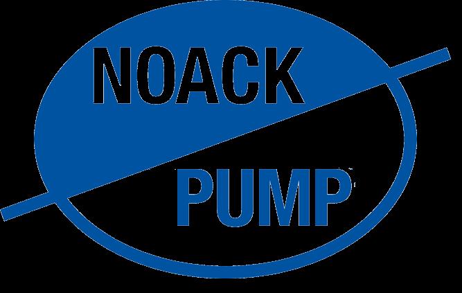 noak-pump-no-s